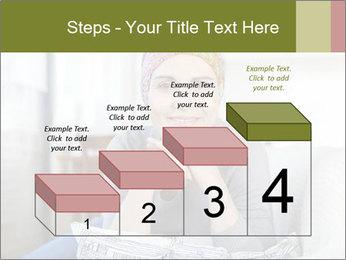 0000077693 PowerPoint Template - Slide 64