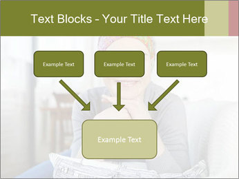 0000077693 PowerPoint Template - Slide 70