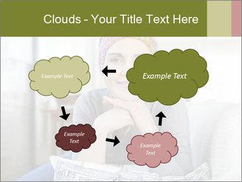 0000077693 PowerPoint Template - Slide 72