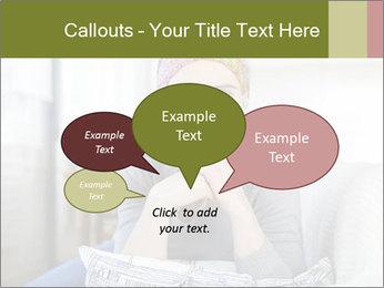 0000077693 PowerPoint Template - Slide 73