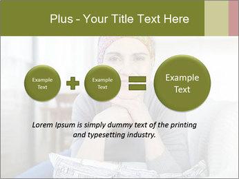 0000077693 PowerPoint Template - Slide 75
