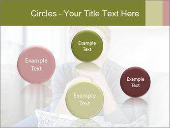 0000077693 PowerPoint Template - Slide 77