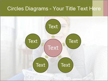 0000077693 PowerPoint Template - Slide 78