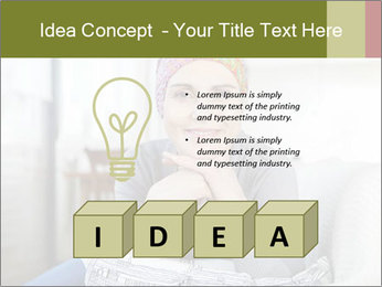 0000077693 PowerPoint Template - Slide 80