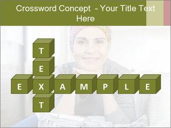 0000077693 PowerPoint Template - Slide 82