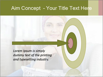 0000077693 PowerPoint Template - Slide 83