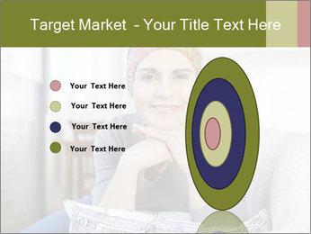 0000077693 PowerPoint Template - Slide 84