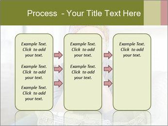 0000077693 PowerPoint Template - Slide 86