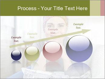 0000077693 PowerPoint Template - Slide 87