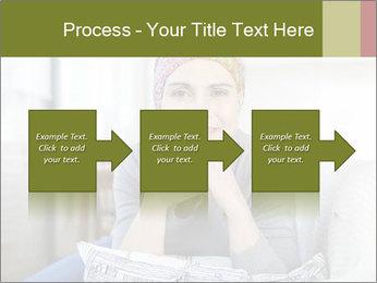 0000077693 PowerPoint Template - Slide 88