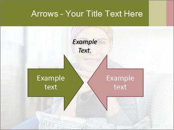 0000077693 PowerPoint Template - Slide 90