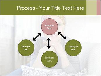 0000077693 PowerPoint Template - Slide 91