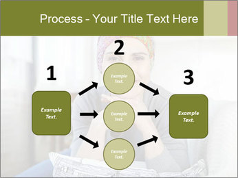 0000077693 PowerPoint Template - Slide 92