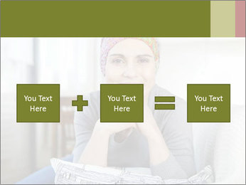 0000077693 PowerPoint Template - Slide 95