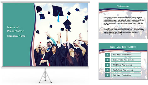 0000077694 PowerPoint Template