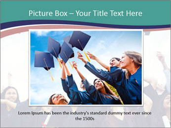 0000077694 PowerPoint Template - Slide 15