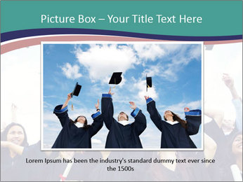 0000077694 PowerPoint Template - Slide 16