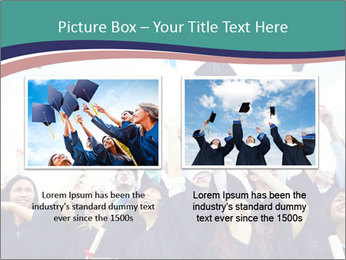 0000077694 PowerPoint Template - Slide 18