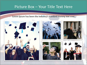 0000077694 PowerPoint Template - Slide 19