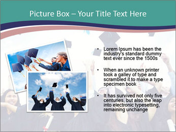 0000077694 PowerPoint Template - Slide 20