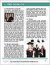 0000077694 Word Templates - Page 3
