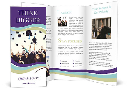 0000077695 Brochure Template