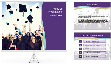 0000077695 PowerPoint Template