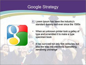 0000077695 PowerPoint Template - Slide 10