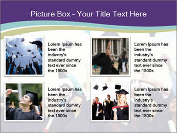 0000077695 PowerPoint Template - Slide 14