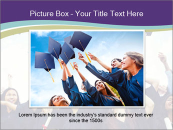 0000077695 PowerPoint Template - Slide 15