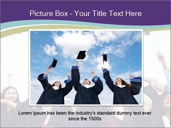 0000077695 PowerPoint Template - Slide 16