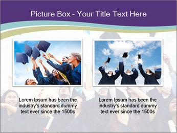0000077695 PowerPoint Template - Slide 18