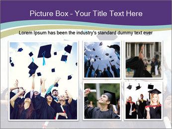 0000077695 PowerPoint Template - Slide 19