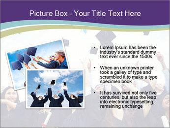 0000077695 PowerPoint Template - Slide 20