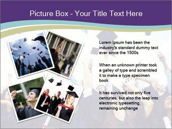 0000077695 PowerPoint Template - Slide 23