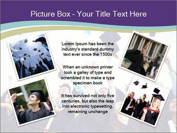 0000077695 PowerPoint Template - Slide 24