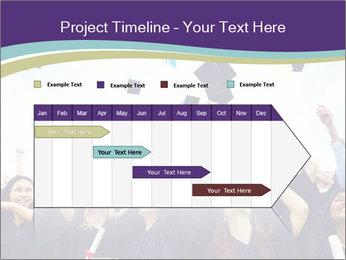 0000077695 PowerPoint Template - Slide 25