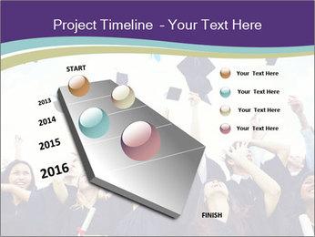 0000077695 PowerPoint Template - Slide 26