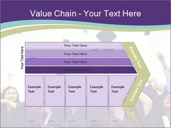 0000077695 PowerPoint Template - Slide 27