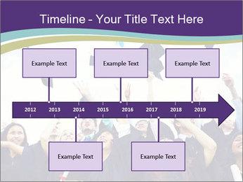 0000077695 PowerPoint Template - Slide 28