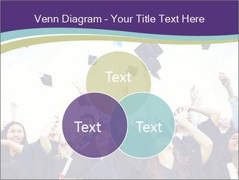 0000077695 PowerPoint Template - Slide 33
