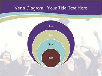 0000077695 PowerPoint Template - Slide 34