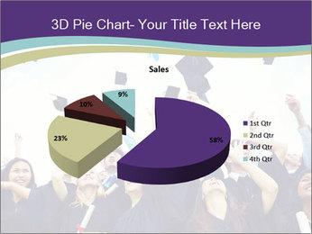 0000077695 PowerPoint Template - Slide 35