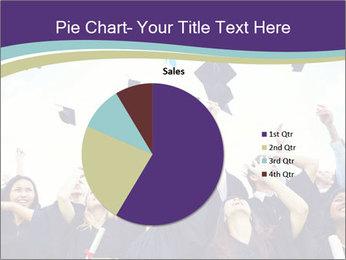 0000077695 PowerPoint Template - Slide 36