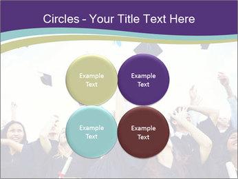0000077695 PowerPoint Template - Slide 38