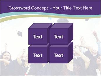 0000077695 PowerPoint Template - Slide 39