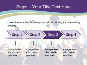 0000077695 PowerPoint Template - Slide 4