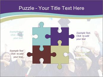 0000077695 PowerPoint Template - Slide 43