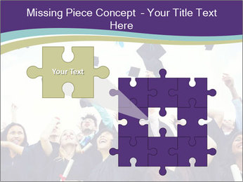 0000077695 PowerPoint Template - Slide 45
