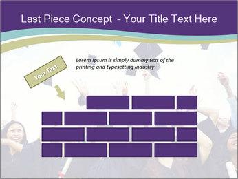 0000077695 PowerPoint Template - Slide 46